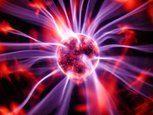 Laboratori didattici - Le fonti energetiche